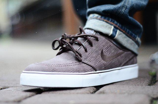 shoes nike sb