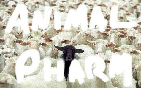 lupefiasco animalfarm