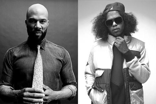 common-absoul-main