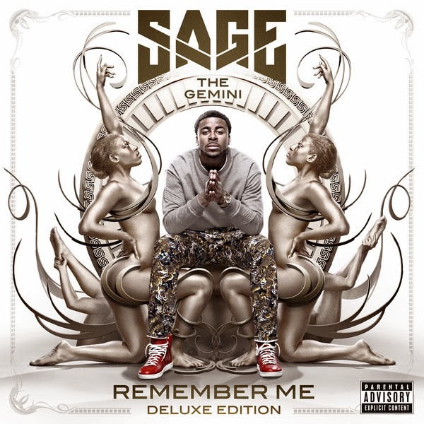 Sage-The-Gemini-Remember-Me-Deluxe-Version
