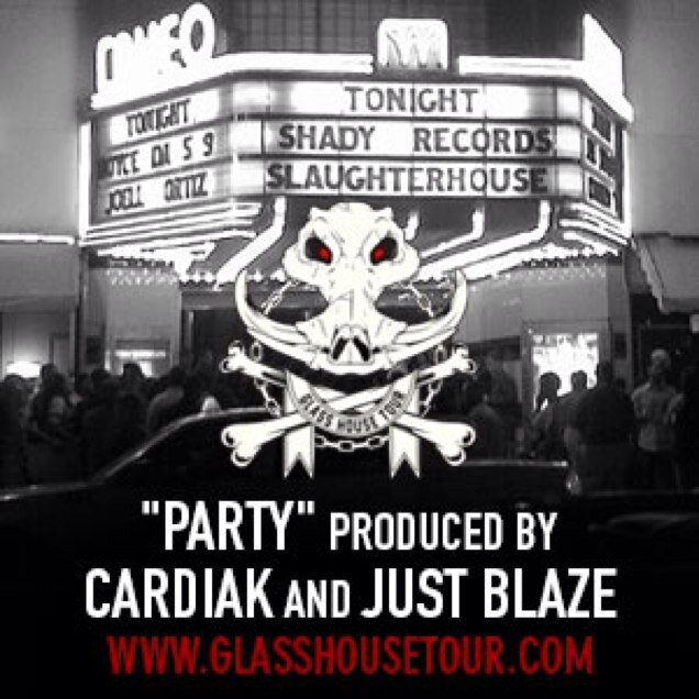 slaughterhouse_party_cover